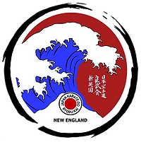 Japan Karate-Do Ryobu-Kai New England Martial Arts