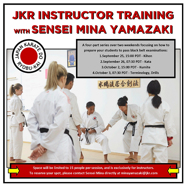 21.09.25 - Instructor Training 01.png