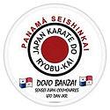 Dojo Banzai