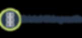 BristolChiropractic_Logo.png