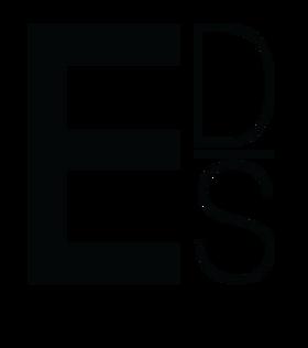 EMIR-Dance-Studio-RayThompson-07_edited_edited.png