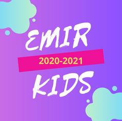EMIR Kids Logo.png