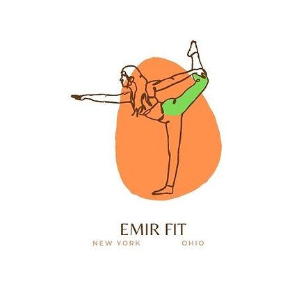 EMIR FIT LOGO.jpg
