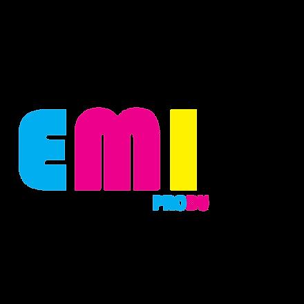 Rantea-logo-emir-productions-02.png