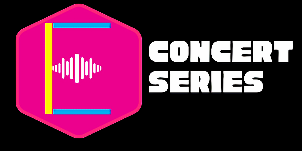 E-Concert Series Season 3: Episode 2
