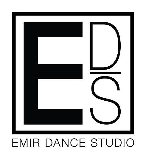 EMIR-Dance-Studio-RayThompson-07.jpg