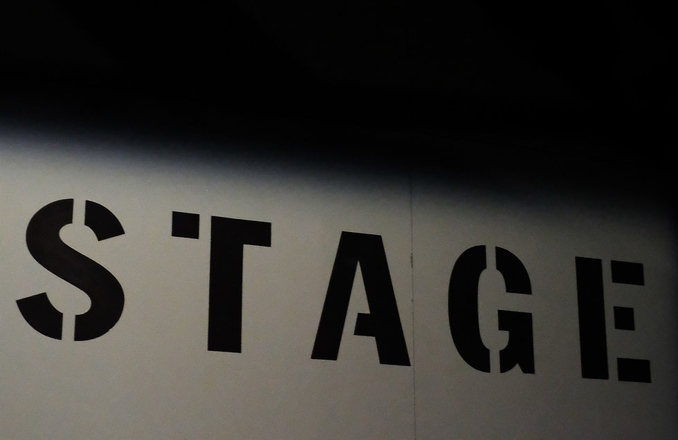 Stage%20sign%20at%20theatre%20%2F%20thea
