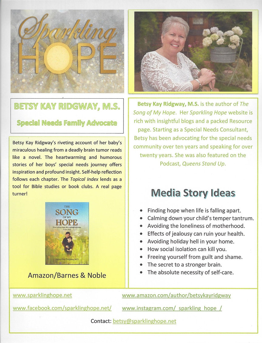 Sparkling Hope Website One Sheet.jpg