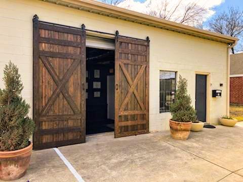 Cedar Saloon Doors_edited