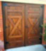 External Cedar Doors_edited_edited.jpg