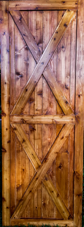 FWBD Barn Door.JPG