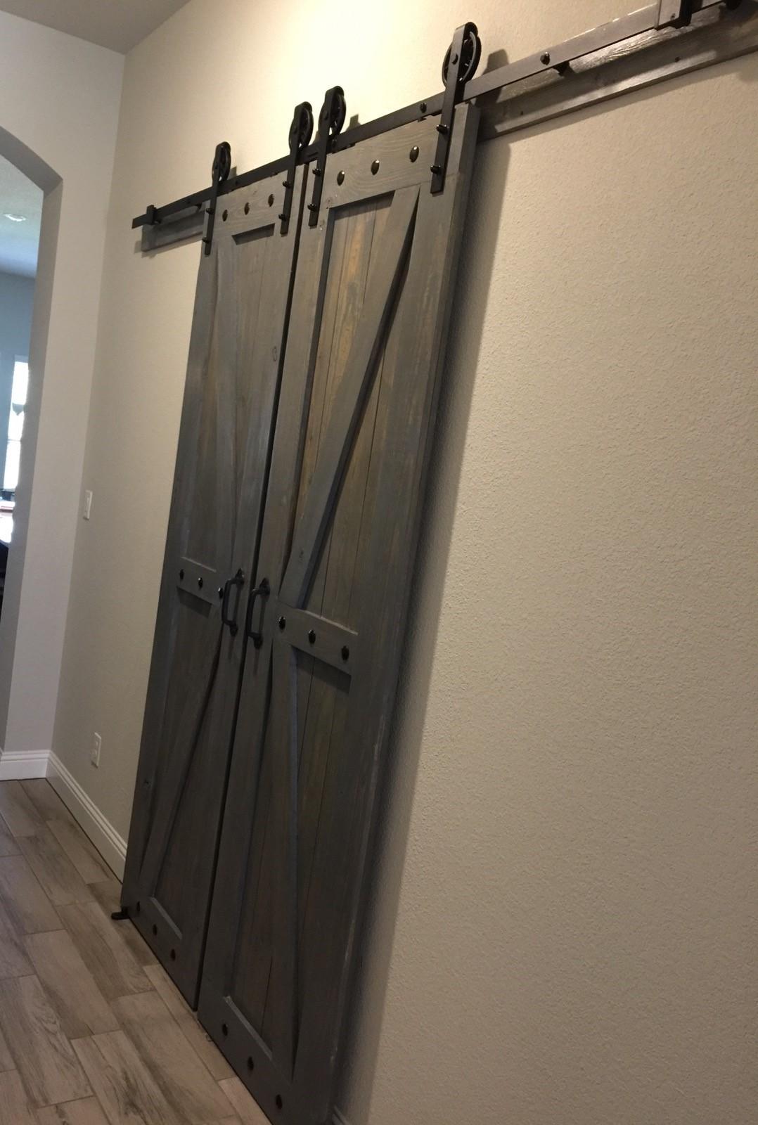 arrow doors2