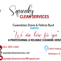 Squeaky Clean Services-2.png