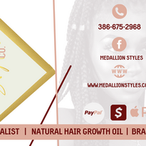 Copy of Hair Growth Oil (2).png