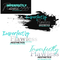 Imperfectly (1).png