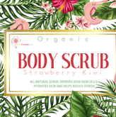 Body Scrub-2.png