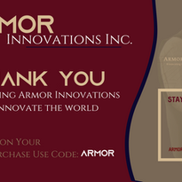 Copy of Innovationsarmor (1).png