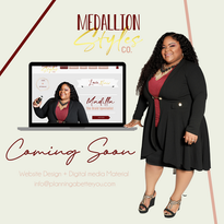 Copy of For Digital Media & Marketing Em