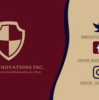 Innovationsarmor (2).png
