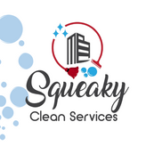 Squeaky Clean Services.png