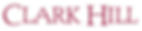 CH_LOGO_RED.png
