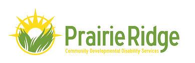 Prairie Ridge Logo_Horizontal Color.jpg