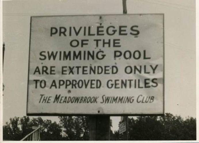 approved-gentiles.jpg