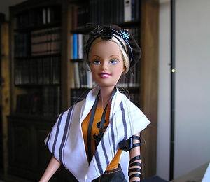 tefillin_barbie.jpg