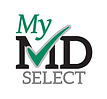 MyMD Select Logo.png