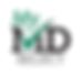 MyMD Select Logo.png