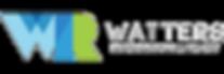 HP_Logo_Waters.png