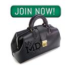 Select Join Me Bag.png