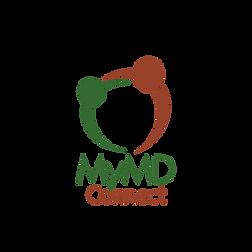 MyMD Connect Logo transparent .png