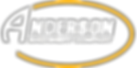 anderson-machinery-logo.png