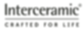 Interceramic Logo.png