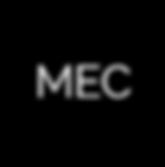 2018-10-04 16_05_38-Social Media – MEC.p