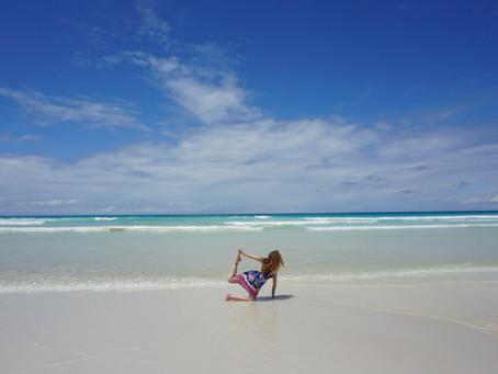 Die Galapagos Inseln - eine unvergessliche Traumreise