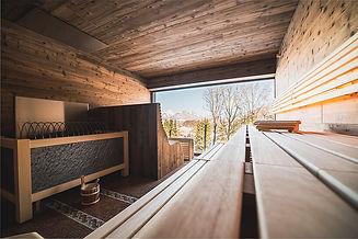 Sperlhof Sauna.jpg