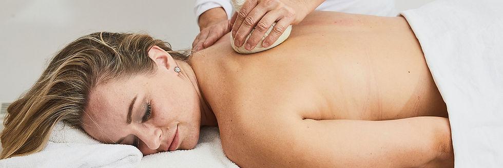 Sperlhof Massage.jpg