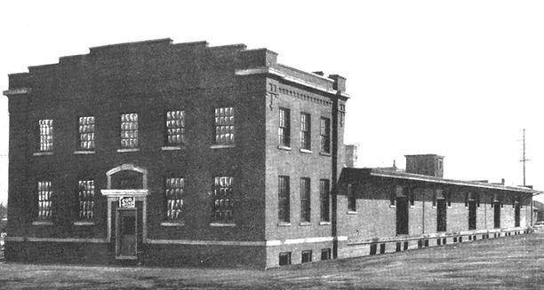 Freight House 1912.jpg