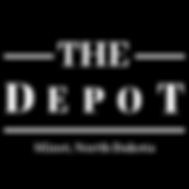 Logo_TheDepot_blackback.png