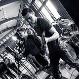 Band image courtesy WhyNotFest