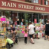 Main Street Books.png