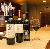 OTV wine.jpg
