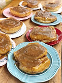 Charlies caramel roll.jpg