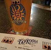 Tap Room beer.jpg