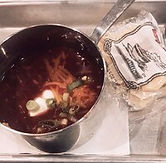 Starving Rooster blackbean chili.jpg
