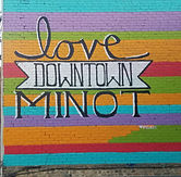 street art love Minot.jpeg