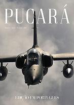 Revista 5 POR capa.jpg