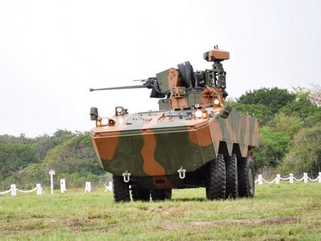 Ministro de Defensa de Brasil: Guaraní para Argentina, ventas de submarinos, KC-390 y más.